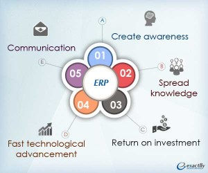 Importance-of-ERP-training