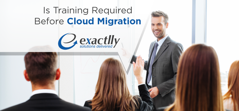 Is-Training-Required-Before-Cloud-Migration