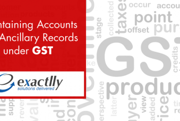 Maintaining-Accounts-and-Ancillary-Records-under-GST