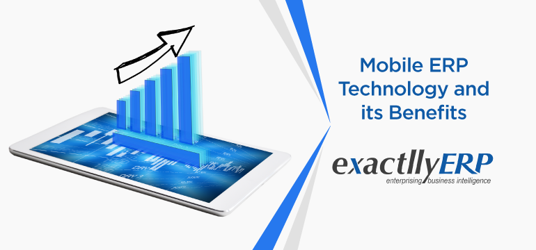 Mobile-ERP-Technology-Its-Benefits