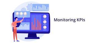 Monitoring KPIs