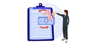 Attendance Management Software Payroll