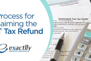 Process-for-Claiming-the-GST-Tax-Refund