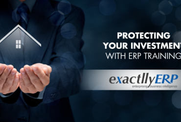Protecting-Your-Investment-with-ERP-Training