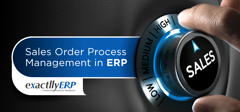 Sales-Order-Process-Management-In-ERP