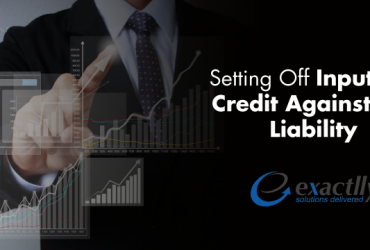 Setting-Off-Input-Tax-Credit-Against-Tax-Liability