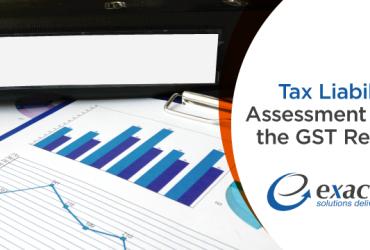 Tax-Liability-Assessment-under-the-GST-Regime