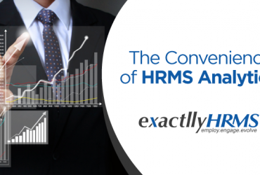 The-Convenienc-of-HRMS-Analytics