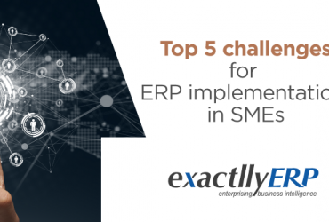 Top-5-challenges-for-implementation-in-SMEs