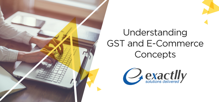 Understanding-GST-and-ecommerce-concepts