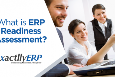 What-is-ERP-Readiness-Assessment