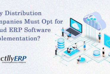 erp software implementation