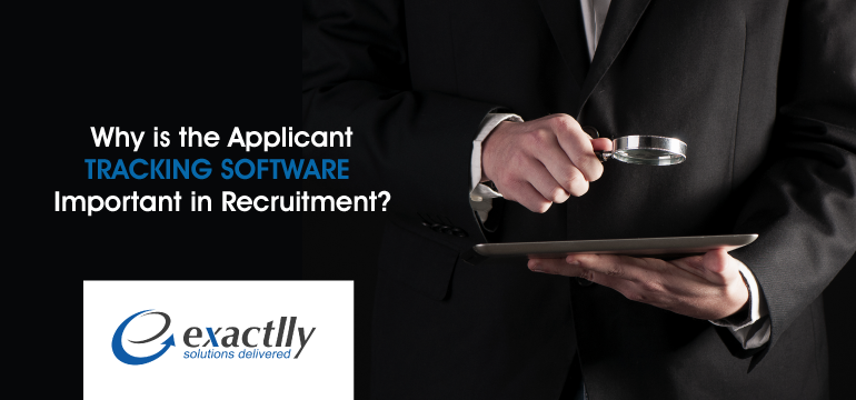 Why-is-the-Applicant-Tracking-Software-Important-In-recruitment