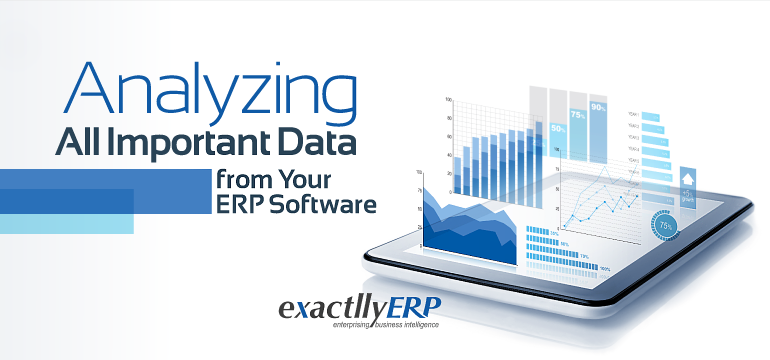 analyzing-all-important-data-from-your-erp-software
