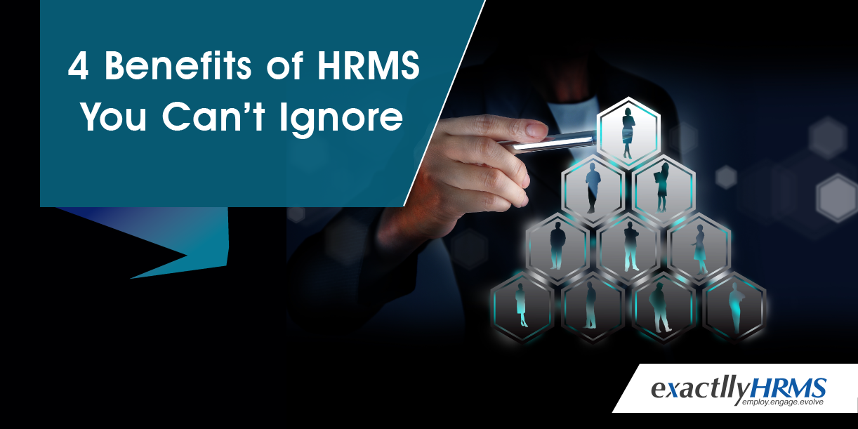 benefits-of-hrms-you-cant-ignore