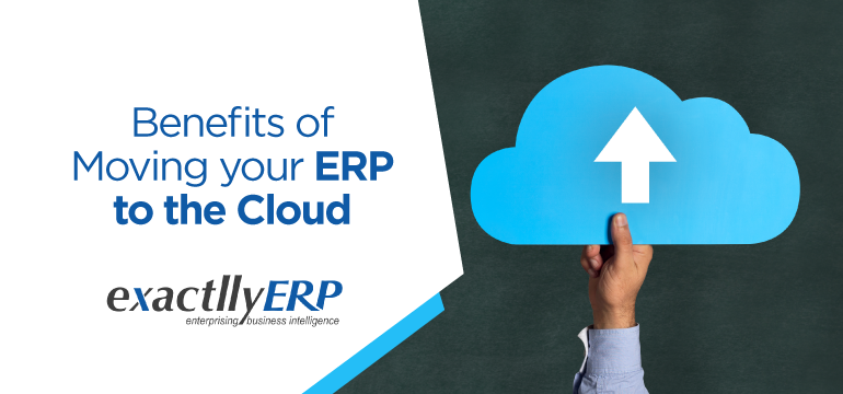 benefits-of-moving-your-erp-to-the-cloud