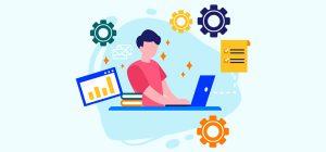 HR Benefits Enrollment