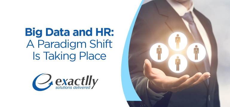 big-data-and-hr-a-paradigm-shift-is-taking-place
