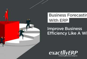business-forecasting-with-erp-improve-business-efficiency-like-a-winner