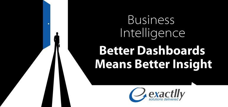 business-intelligence-better-dashboards-means-better-insight