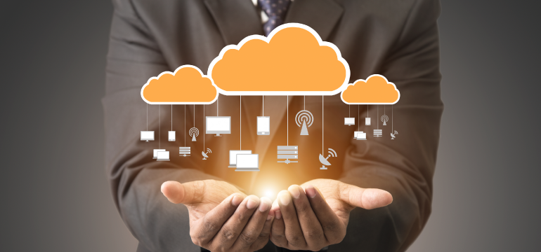 cloud-based-CRM-on-the-rise