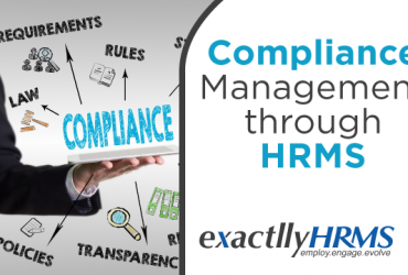 compliance-management-through-hrms