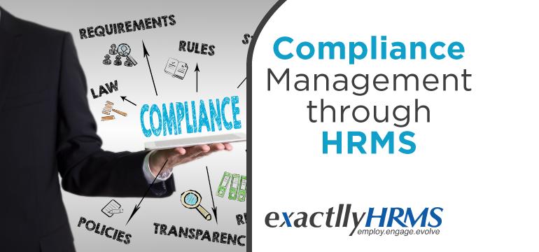 compliance-management-through-hrms