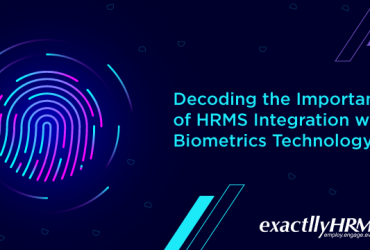 decoding-the-importance-of-HRMS-integration-with-biometrics-technology