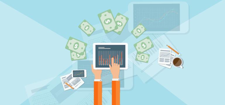 determining-the-feasibility-of-the-bonus