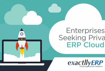 enterprises-seeking-private-erp-cloud