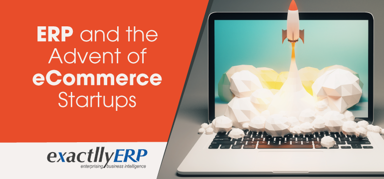 erp-and-the-advent-of-ecommerce-startups0