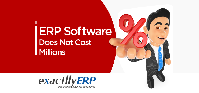 erp-software-does-not-cost-millions