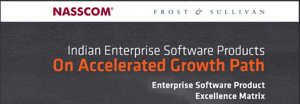 Product Excellence Matrix- ERP software