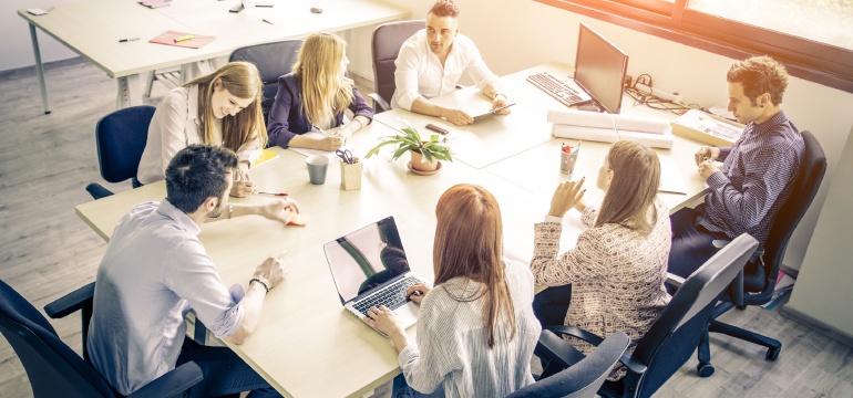 give-your-employees-the-full-power-of-ERP
