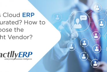 has-cloud-erp-saturated-how-to-choose-the-right-vendor