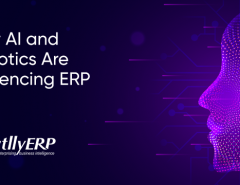 how-AI-and-robotics-are-influencing-ERP