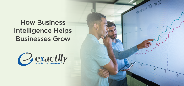 how-business-intelligence-helps-businesses-grow