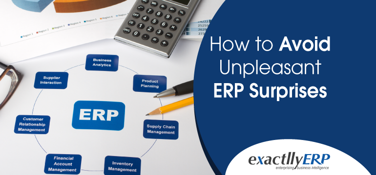 how-to-avoid-unpleasent-erp-surprises