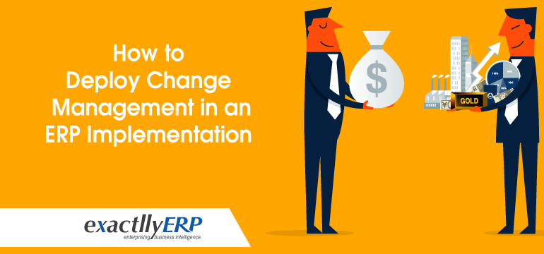 how-to-deploy-change-management-in-an-erp-implementation