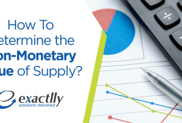 how-to-determine-non-monetary-value-of-supply