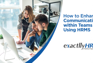 how-to-enhance-communication-within-teams-using-hrms