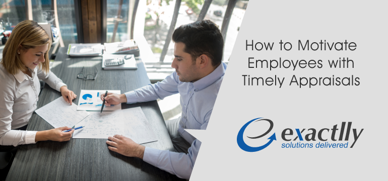 how-to-motivate-employees-with-timely-appraisals