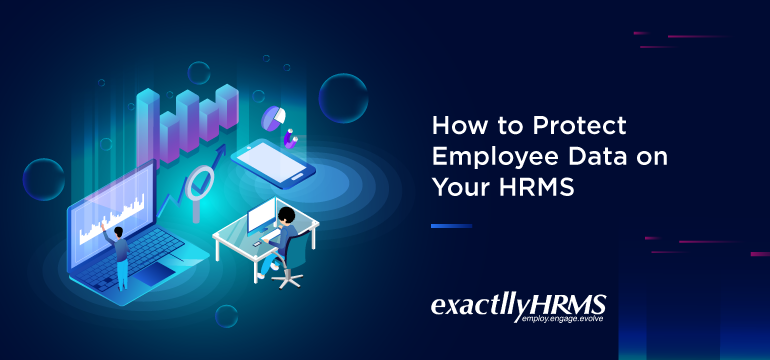how-to-protect-employee-data-on-your-HRMS