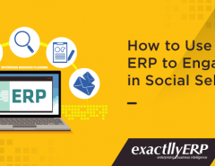 how-to-use-ERP-to-engage-in-social-selling