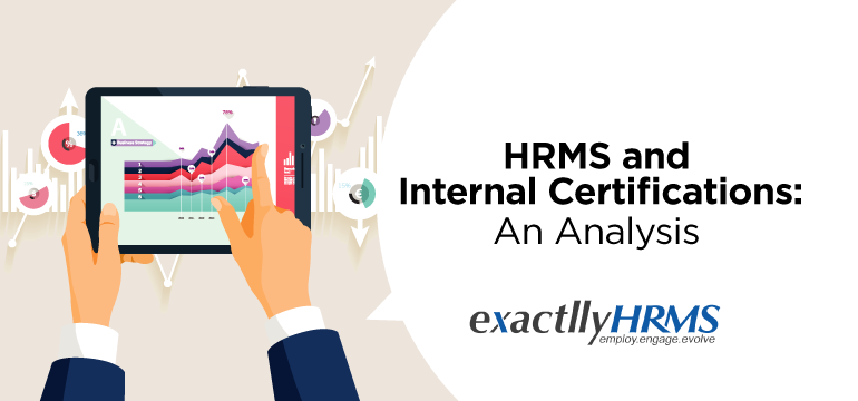 hrms-and-internal-certifications