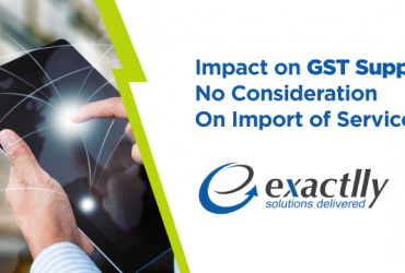 impact-on-GST-supply-no-consideration-on-export