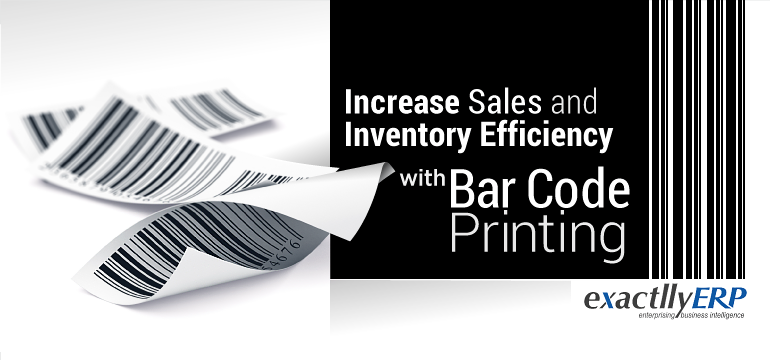 increase-sales-and-inventory-efficiency-with-barcode-printing