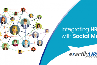 integrating-hrms-with-social-media