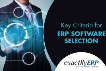 key-criteria-for-erp-software-selection