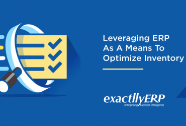 leveraging-ERP-as-a-means-to-optimize-inventory